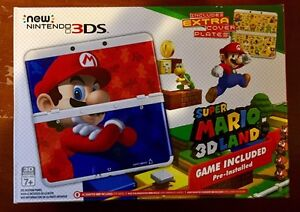 Nintendo 3DS Stratford Kitchener Area image 1