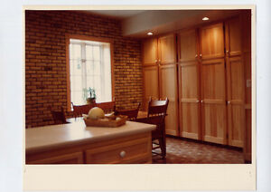 Cabinetmaker Kawartha Lakes Peterborough Area image 2