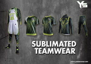 Dri Fit HD Sublimation Swag wears Jerseys, Team corporate wea