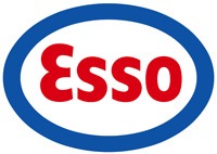 ESSO CARWASH LOOKING TO HIRE!
