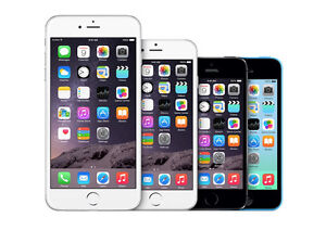 iPhone 5s , iPhone 5C, iPhone 6 , iPhone 5 and MORE