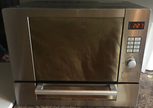 Microwave Buy Or Sell Home Appliances In Calgary