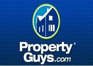 Propertyguys.com - The Future of Real Estate - Milton/Georgetown