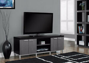 Tv Tables Liquidation From 149$ to 499$
