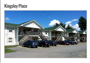 **2 BEDROOM TOWNHOUSE AVAILABLE NOW!!**