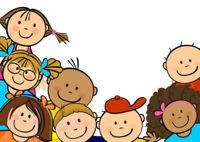 In-Home Daycare in Mississauga