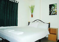 $700.00 to 900.00 per month 416-939-0777 ROOM RENTAL