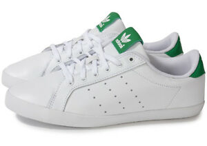 Adidas Miss Stan Smith Sneakers size 6 Brand New!