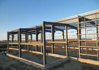 Vertical Concrete Forming Carpenters Available