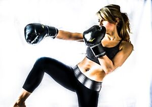 Certified Personal Trainer in Caledon