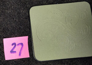 Stampin Up Sizzix for Scrapbooking or Card Making NEW Strathcona County Edmonton Area image 2