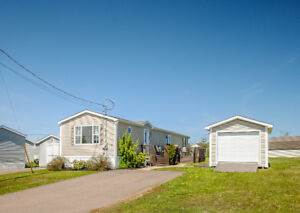 REDUCED TO ONLY $$ 59,900$$ Move-in condition! CALL TODAY