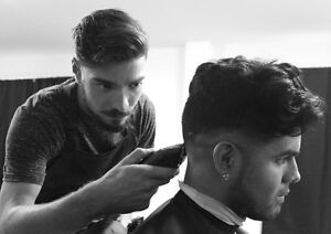 FREE HAIRCUTS BY OUR TALENTED STUDENTS West Island Greater Montréal image 4