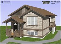 Beautiful 3 bedroom Home In Taber!
