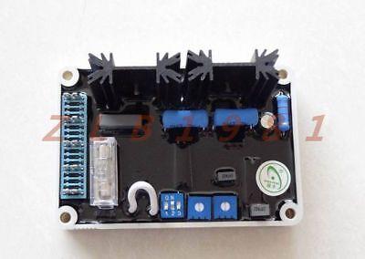 One Avr Ea04c Replacement For Basler Vr63-4c Regulator