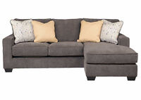 !!!!!BLACK FRIDAY FABRIC SECTIONAL SALE!!!!!!!!!!!!!!