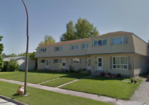 612 SELKIRK AVE, SELKIRK, MB FOR RENT