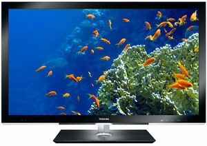 Flat screen digital TV (s) and regular TV (s) at very low prices
