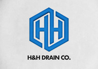 Plumber/Sewer/Drain Cleaning/Camera Inspection