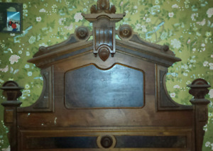 Antique Furniture for sale. Must see to appreciate