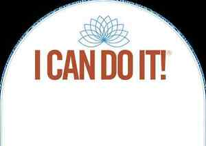 I Can Do It Retreat (Great Guest Speakers)