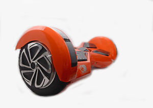 Top Quality, UN & UL certified Safe Hoverboards for Sale REPAIR