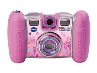 Vtech camera wanted