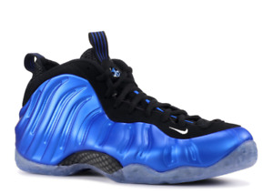 Selling Blue Air Foamposite One XX Size 11