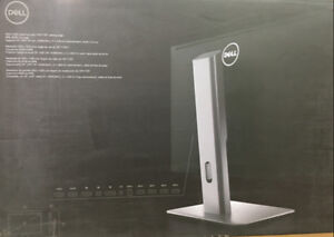 Dell U2415 UltraSharp Monitor (Open Box)