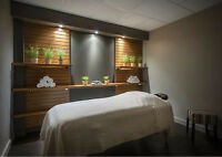 Acupuncturist wanted