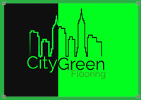 Quality Installation of Flooring, Mouldings, Baseboards and Trim