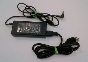 Acer - Toshiba Laptop Power Adapter