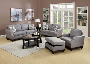 BRAND NEW SOFA AND LOVE SEAT FOR ONLY $898