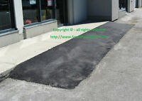 Paving North Vancouver - http://www.smallpavingjobs.com