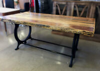 Dining table Othello NEW