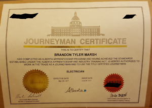 60 kijiji buy sell save with canadas 1 local classifieds red seal journeyman electrician sciox Images
