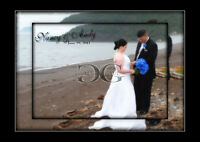 Getting Ready for your Wedding - Book Your Photographer Now