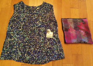 0b1db54b7eaf7 Pink Blouse | Kijiji in Ontario. - Buy, Sell & Save with Canada's #1 ...