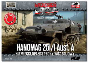 First-To-Fight-1-72-sd-kfz-251-1-ausf-a-040