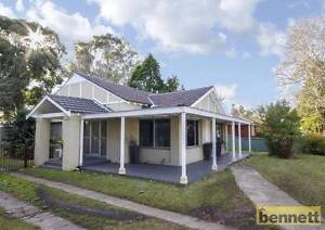 1 bedroom available in sharehouse Richmond Hawkesbury Area Preview