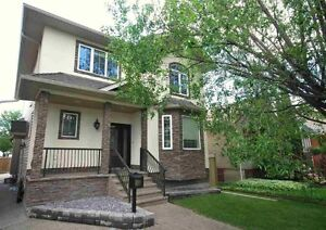 LOOKING FOR A HOME IN EDMONTON?