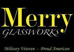 Merry Glassworks