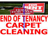 SPECIAL OFFER DEPOSIT GUARANTEED CLEANERS, CARPET CLEANER, END OF TENANCY CLEANING, RUG SOFA CLEANER Deep Cleaners Every Part Of London, London