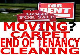FEBRUARY OFFER LONDON DEEP END OF TENANCY CLEANERS MOVE IN MOVE OUT CARPET PROPERTY CLEANING SERVICE