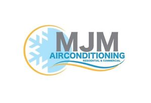 MJM Airconditioning  (Perth All Areas) Service - Repairs - Install Canning Vale Canning Area Preview
