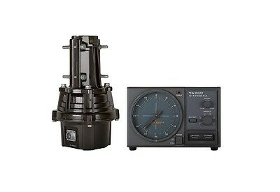 YAESU G-2800DXA HEAVY DUTY DELUXE - 450 DG 32SQ. FT.. Buy it now for 1429.95