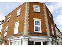 1 bedroom flat, Market Lavington, SN10 4AT, £575pm