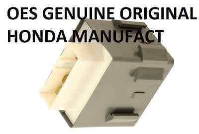 (Main Fuel Injection Fuel Pump Relay ACURA HONDA )