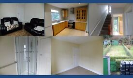 House to rent in Greyabbey (Main Street) , 2 good-sized bedrooms, recently refurbished