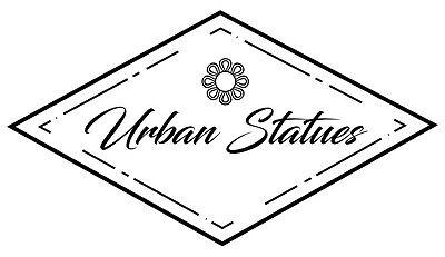 Urban Statues